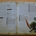 Rise of the Runelords Interior - Goblins!