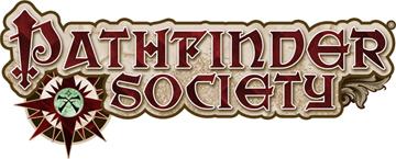 Pathfinder Archives - The Iron TavernThe Iron Tavern