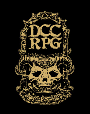 The Iron Tavern » Podcast – DCCRPG AP