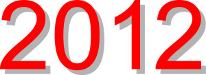 2012_Logo