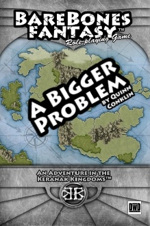 BBF Bigger Problem