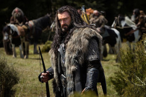 thorin_with_bow