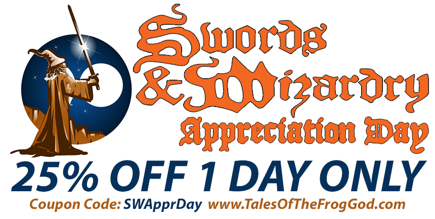 SW-Appr-Day-Coupon