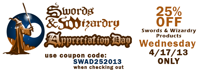 SwordsWizardry_store_coupon