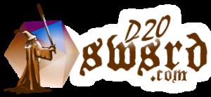 d20swrdcom_logo