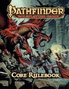 pathfinder_core_cover