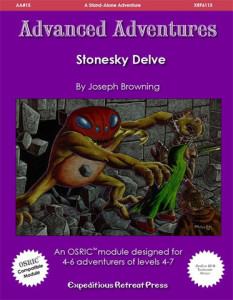 stonesky_cover