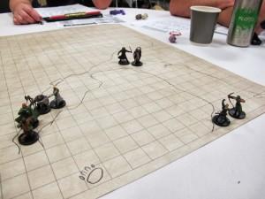 Dungeonslayers