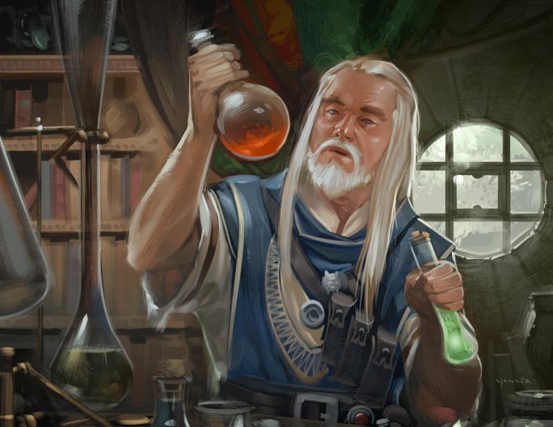 Finalisation de Dùralas - Page 8 Paizo-Alchemy