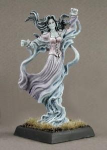 Ghost Mini
