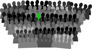 convention_crowd