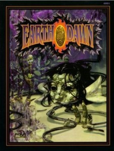 earthdawn_cover