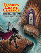 dcc_rpg_cover_small