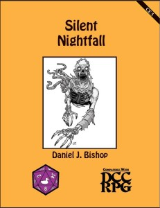 silent_nightfall_cover