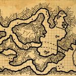 Micro Map