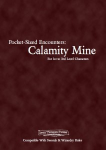 calamity_mine_cover_thumb