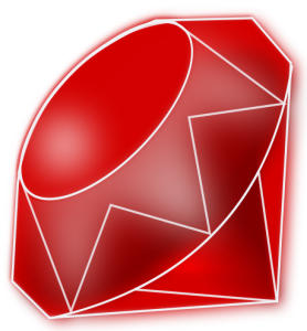 ruby_resized