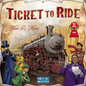 ticket_to_ride_cover