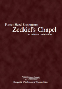 zedkiel_cover_thumb