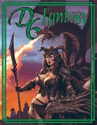 d6-fantasy