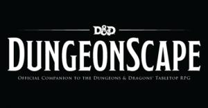 dungeonscape_logo