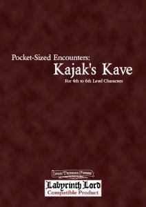 KajakKave-LL-Cover