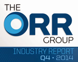 OrrGroup_IndustryReport