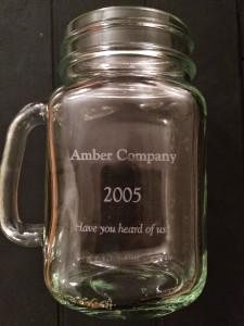 amber_company